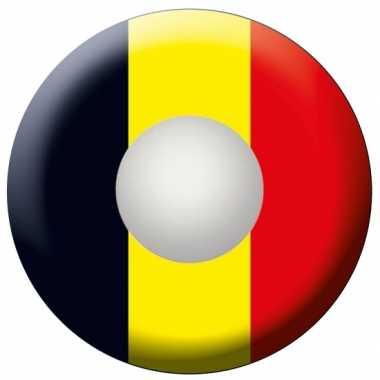 Belgie partylenzen carnavalskleding Den Bosch