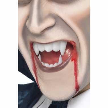 Vampier bloed tube ml carnavalskleding den bosch
