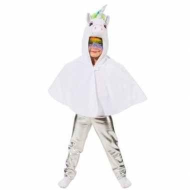 Verkleed accessoire legging zilver kinderen carnavalskleding den bosc