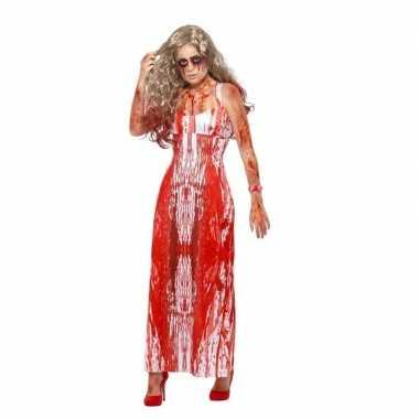 Carrie carnavalskleding dames den bosch