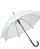 Carnavalskleding grote paraplu