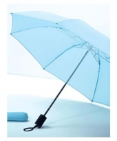 Carnavalskleding vouwbare paraplu tas
